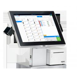 YUNO I3 - Imprimante - Système d'exploitation